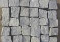 paving stones granite (2)