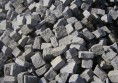 paving stones granite (4)