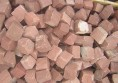 paving stones red sandstone (5)