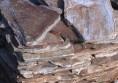 камъни от гоце делчев