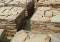 sandy gold gneiss (4)