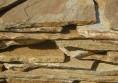 sandy gold gneiss (5)