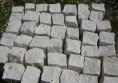 white paving stone limestone (1)
