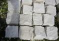 white paving stone limestone (4)