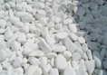 бели камъни градина (1)