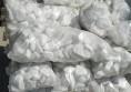 бели камъни