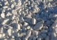 бели овални камъни 1 - 4 см (1) (Small)