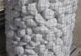 бели овални мраморни камъни (1)