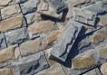глиц камък сикис аквамулит (4)
