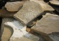 жълто бевов камък пясъчник (3)