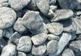зелени камъни (2)