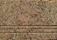 каменарски изделия раймар (7) (Small)