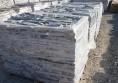 кокали сиви стенари (2)
