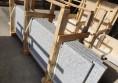 первази и стъпала от естествен камък мрамор и травертин гранит (5)