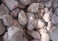 речни овални черни зелени камъчета (3) (Small)