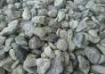 речни овални черни зелени камъчета (4) (Small)