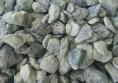 речни овални черни зелени камъчета (6) (Small)