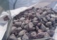 червени овални камъчета (1) (Small)