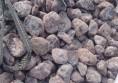 червени овални камъчета (2)