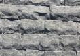 черен глиц камък гранит (2) (Small)