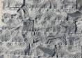 черен глиц камък гранит (5) (Small)
