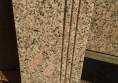 каменарски изделия раймар (1) (Small)