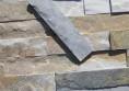 aqua multi natural stone (2)