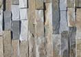 aqua multi natural stone (3)