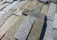 aqua multi natural stone (4)