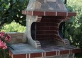 garten camine barbecue (5)