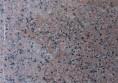 granite керемидено (3)