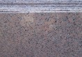 granite керемидено (4)