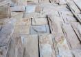 пясъчнозлатист глиц гнайс
