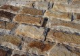 split face bulgarian natural stone