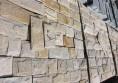 split face stone (1)