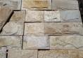 split face stone (4)