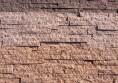 wall cladding 2xL (2)