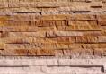 wall cladding 2xL (4)