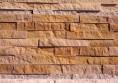 wall cladding 2xL (5)
