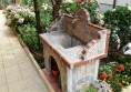garden sink photos (4)