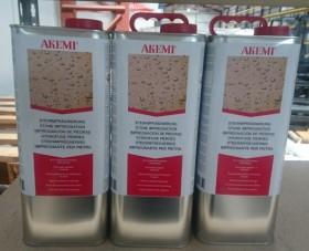 Импрегнатори за камък Акеми (3) (Small)