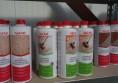 импрегнатор препарати за камък акеми в раймар (1) (Small)