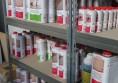 импрегнатор препарати за камък акеми в раймар (2) (Small)