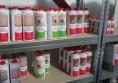 импрегнатор препарати за камък акеми в раймар (3) (Small)