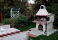 красива градина в Овча купел с продукти на Раймар (4) (Small)