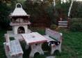 красива градина в Овча купел с продукти на Раймар (5) (Small)