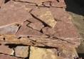 розов камък за настилка плочи (4)
