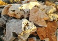 камъни за алпинеум декорация цени