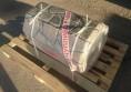 бетонен кош за боклук циментов (1) (Small)