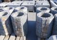 бетонни кошове гюмове парк училище (1)